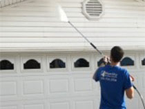 Denver Window Cleaning Company Blue Sky Window Cleaners